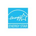 energystar-final