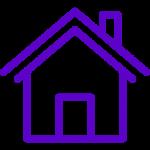 house tint 1